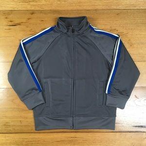 NWT Gymboree  Boys   Jacket